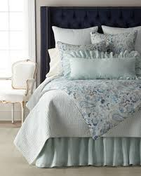 green comforters u0026 blue duvet covers at neiman marcus horchow