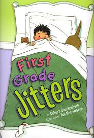 best 25 first grade jitters ideas on pinterest first day of