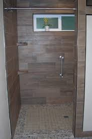 painting old bathroom tile cleaning tiles shower clean grout