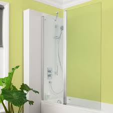 Bathrooms Showers Direct Bath Accessories Bathrooms And Showers Direct