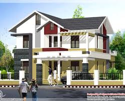 house designers design house designers home design a variety of exterior