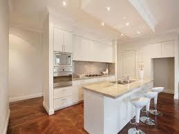 island kitchens designs kitchen designs with island bench roselawnlutheran