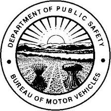 ohio bureau of motor vehicles odps bmv vr tax distribution