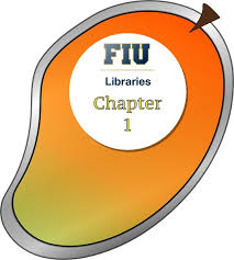 Fiu Resume 66 Best Florida International University Images On Pinterest