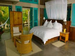 awesome tropical bedroom decor gallery home design ideas