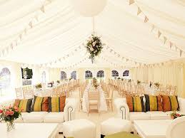 wedding tent rental cost wedding tent paralysis should you rent buy used or brand new