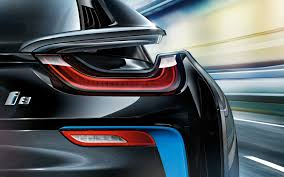 Bmw I8 Rear Seats - bmw i8 innovation to come to