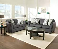 Cheapest Living Room Furniture Cheap Living Room Furniture Uberestimate Co