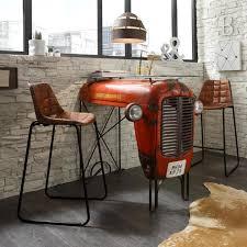 bartisch küche bartisch bilder ideen couchstyle