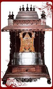 pooja mandapam designs 63 best indian home pooja mandir designs images on