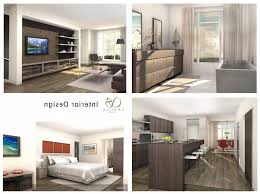 best home decor apps home decorating apps best decoration ideas for you