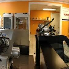 amechef restaurant equipment kitchen u0026 bath 3705 nw 115th
