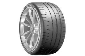 lexus winter tyres uk tyres evo