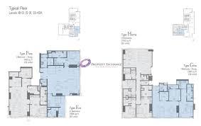 Ritz Carlton Toronto Floor Plans by Ritz Carlton Residences U2013 Property Exchange