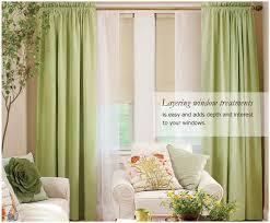 Tab Top Country Curtains Country Curtains Curtains Valances Curtain Rods U0026 Draperies