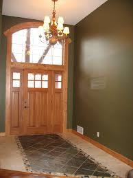 Ideas For Entryway by Lighting 5 Light Glass Shaded Entryway Chandelier For Home