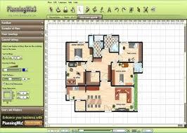floor planning websites best house plan website home house plans construction template