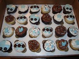 cupcakes for baby shower recipes archives baby shower diy