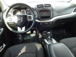 jeep journey 2016 used dodge journey se 3c4pdcab2gt107911 joe kidd automotive