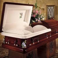 wood caskets pauls funeral home planning a funeral wood caskets