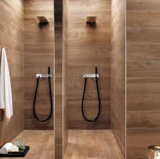 Pictures Of Tiled Showers by Tile Picture Gallery Showers Floors Walls