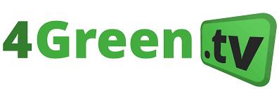 100 green tv virunnu tv show youtube news tv studio set 24