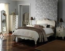 ivory bedroom furniture foter
