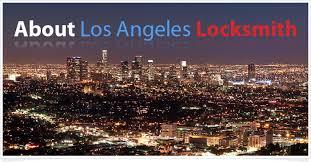los angeles locksmith 24 hour locksmith 323 443 7828