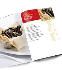 recette cuisine gastronomique le beurre gastronomique révélateur de saveurs en cuisine et