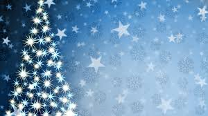 download wallpaper 1920x1080 christmas tree star pattern