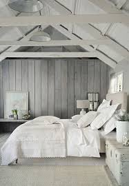 Bedroom Colour Schemes The 25 Best Cottage Bedrooms Ideas On Pinterest Beach Cottage
