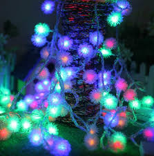 best 25 outdoor led string lights ideas on diy