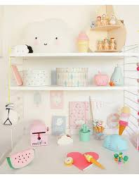 17 best inspiration chambre bébé images on child
