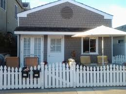 newport beach cottage in a great location vrbo