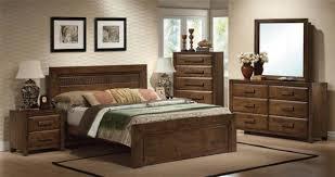bedroom amish beds macy u0027s beds on sale reclaimed wood platform