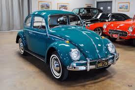 green volkswagen beetle volkswagen beetle