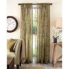interiors marvelous large window ideas waterfall