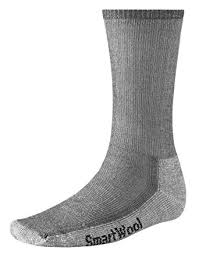 womens size 12 boot socks amazon com smartwool unisex hike sock size 10 13 shoe size 6 12
