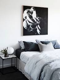 281 best bedroom art styling ideas images on pinterest bedroom