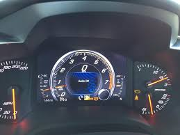 what would make a check engine light go on another check engine light won t go into gear 144 miles