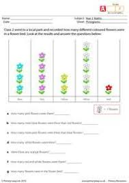 29 best worksheets images on pinterest primary resources