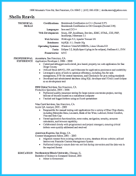 Data Quality Analyst Job Description Database Developer Resume How To Write Skills And Abilities In
