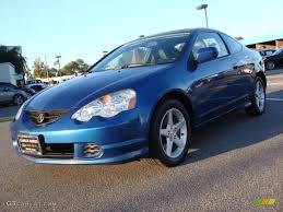 lexus is 250 fresno ca 2002 arctic blue pearl acura rsx type s sports coupe 56275029