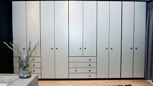bedroom cupboards modern cupboards for bedrooms modern wardrobe