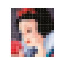 ixxi snow white pixel 160 x 180 cm frei jpg