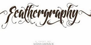 cursive fonts for tattoos generator 5423097 top tattoos ideas