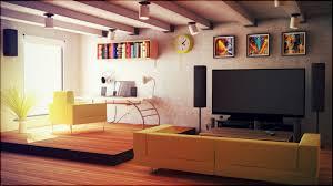 excellent studio apartment decor property in interior home design