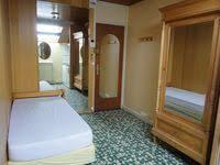 chambre a louer reims location chambre à reims 51100 annonces chambres à louer