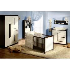chambre complete de bébé chambre terra bébé trois eléments chêne petitechambre fr