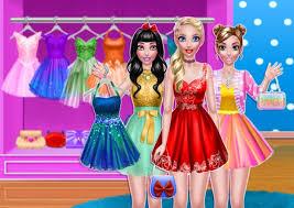 jeux de cuisine pour fille gratuit 2012 jeux de fille gratuit